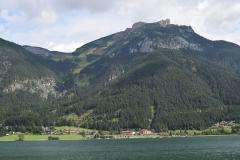 Buchau