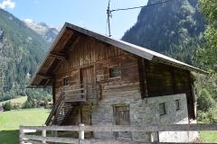 Dornauberg