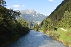 Zemmbach