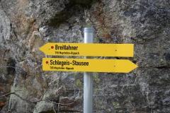 Breitlahner