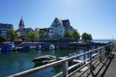 Frierichshafen