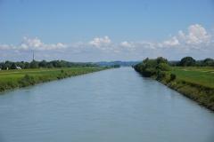 Rheindelta