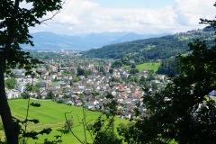 Buechberg