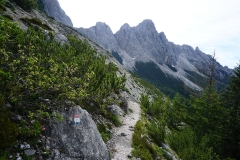 Monte Tàmer