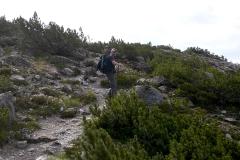 Monte Talvena