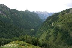 Val Vescovà
