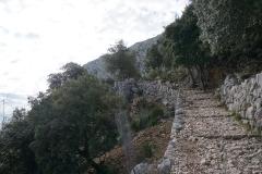 Voltes d'En Galileu