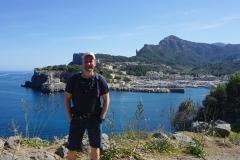 Port de Sóller