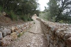 Camí des Correu
