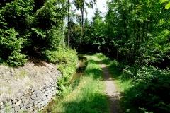 Dammgraben
