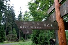 Goetheweg