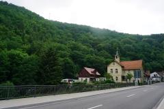 Treseburg