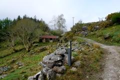 Cummeenduff Glen