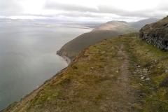 Drung Hill