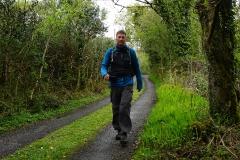 Derryquin Wood