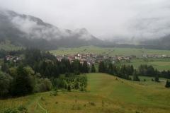 Vorderhornbach