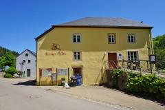 Heringer Millen