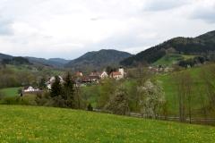 Achdorf