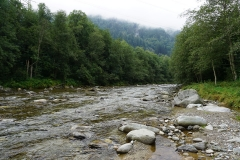 Vorderrhein