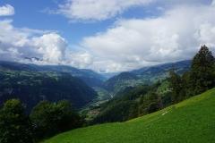 Vorderrheintal