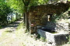 Unteres Vinschgau