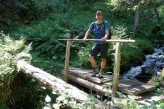 Lochmühl-Brücke
