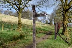 Craigallian Loch
