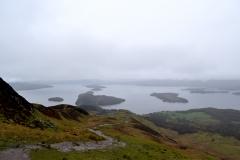 Highland-Boundary-Fault