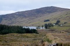 Lochan Lunn Da Bhra
