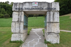 Portal Dreiländereck