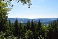 Hohenlochenhütte