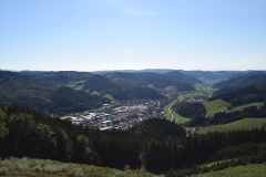 Hausach