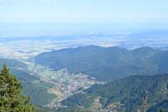 Belchen