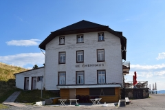 Belchenhaus