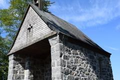 Dekan-Strohmeyer-Kapelle