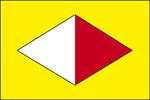 Logo Querweg