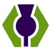 Logo West Highland Way