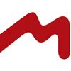 Logo Kerry Way